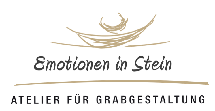 Emotionen in Stein